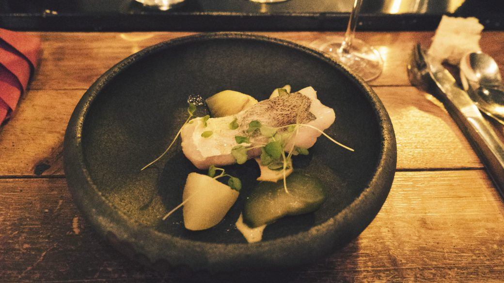 Pierre Sang-on-Gambey-poisson-eatmytravel