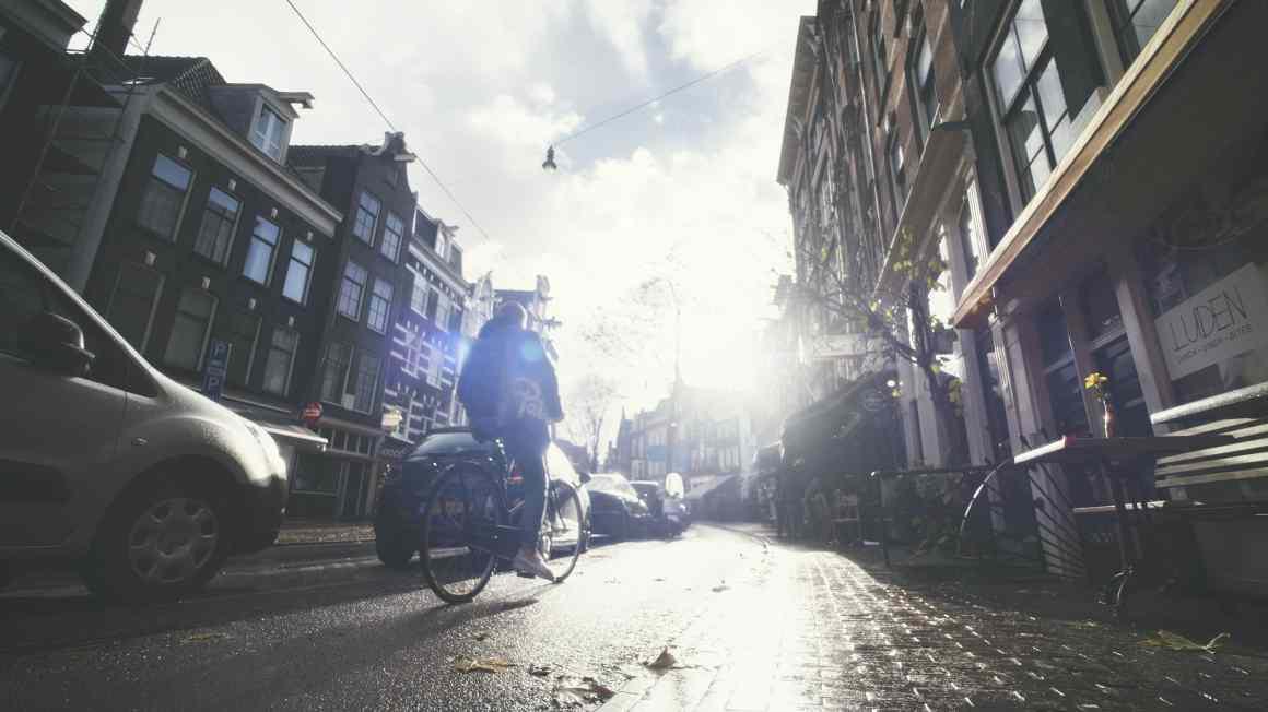 amsterdam6-eatmytravel