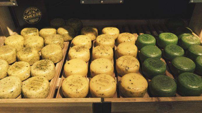 cheese-amsterdam-eatmytravel