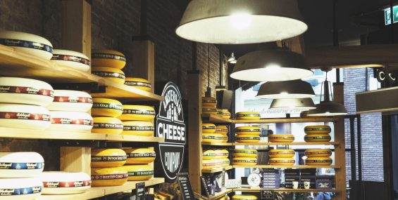 cheese-amsterdam3-eatmytravel
