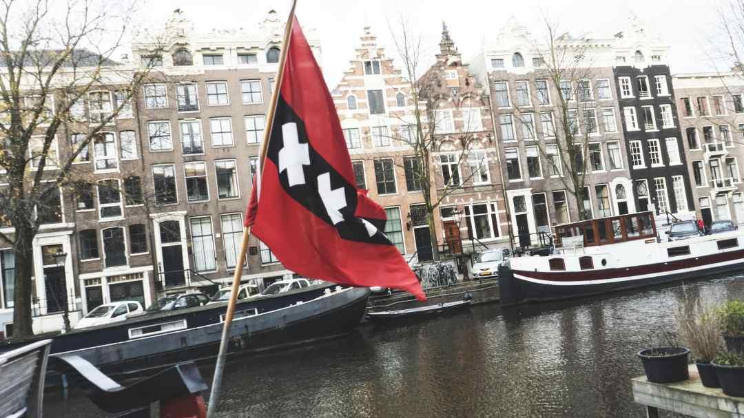 flag-amsterdam-eatmytravel