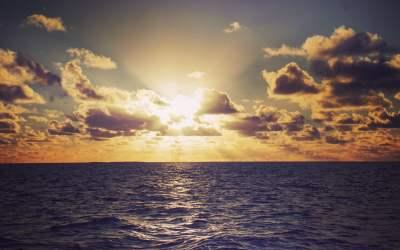 Quitter Paris et partir vivre à l'autre bout du monde en Nouvelle-Calédonie