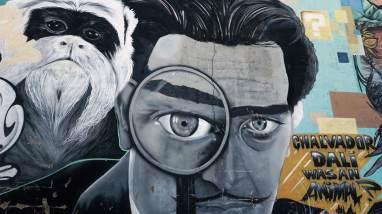 street art noumea 4