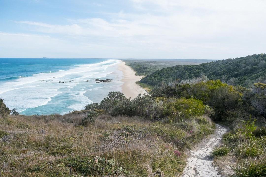 L'Australie par Buenos Viajes