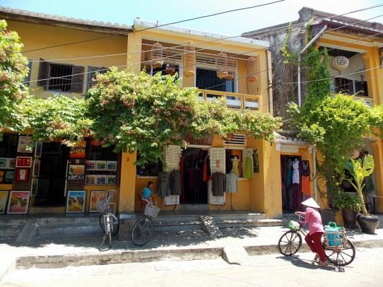 Voyage-Vietnam-Hue_Hittheroadjeanne