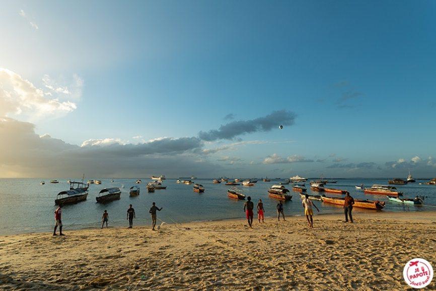 Le Zanzibar par je-papote