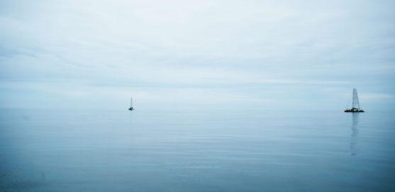 catamaran sud nouvelle caledonie