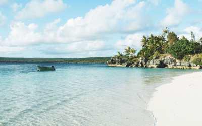 Maré : la plus discrète et authentique des îles loyautés