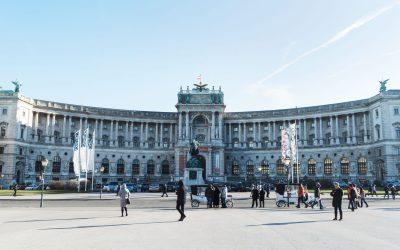Mes incontournables à Vienne pour un weekend : visites et bonnes adresses