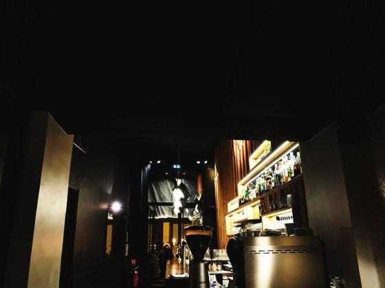 le restaurant pollop