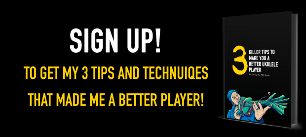 sign up to get