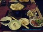 凡く~ら BonQuLa Fusion Restaurant