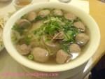 Green Lemongrass Vietnamese Cuisine