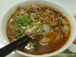 Si Chuan First Restaurant 天府風私房菜