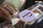Paul Croteau Confections at Campagnolo Caffe