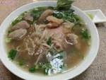 Kim Anh 金英越南餐廳