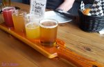 Cannery Brewing - Penticton, BC