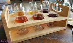 Sea Cider Farm & Ciderhouse - Victoria, BC