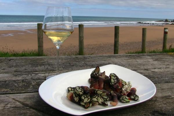 percebes-galician-seafood-beach