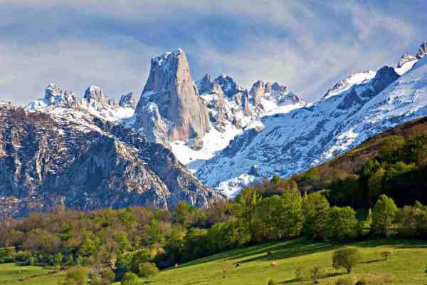 parque-nacional-picos-de-europa