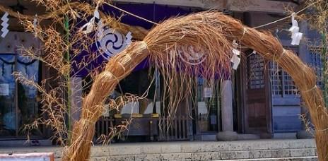 。沖繩 宜野灣。普天滿宮:由巫女引領才能進入的鐘乳石地下宮殿,沖繩最古老的傳奇神社,交通參訪懶人包。