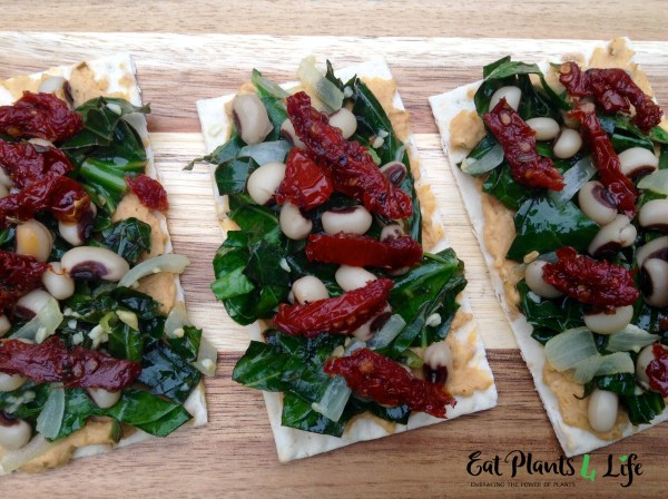 SouthernFlatbread3
