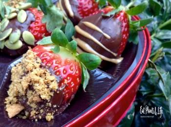 Heart-Shaped Box Dilemma Valentine's Day 7