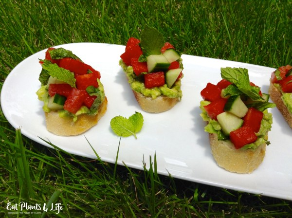 watermelon-cucumber bruschetta3