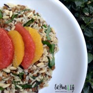 Citrus Rice3