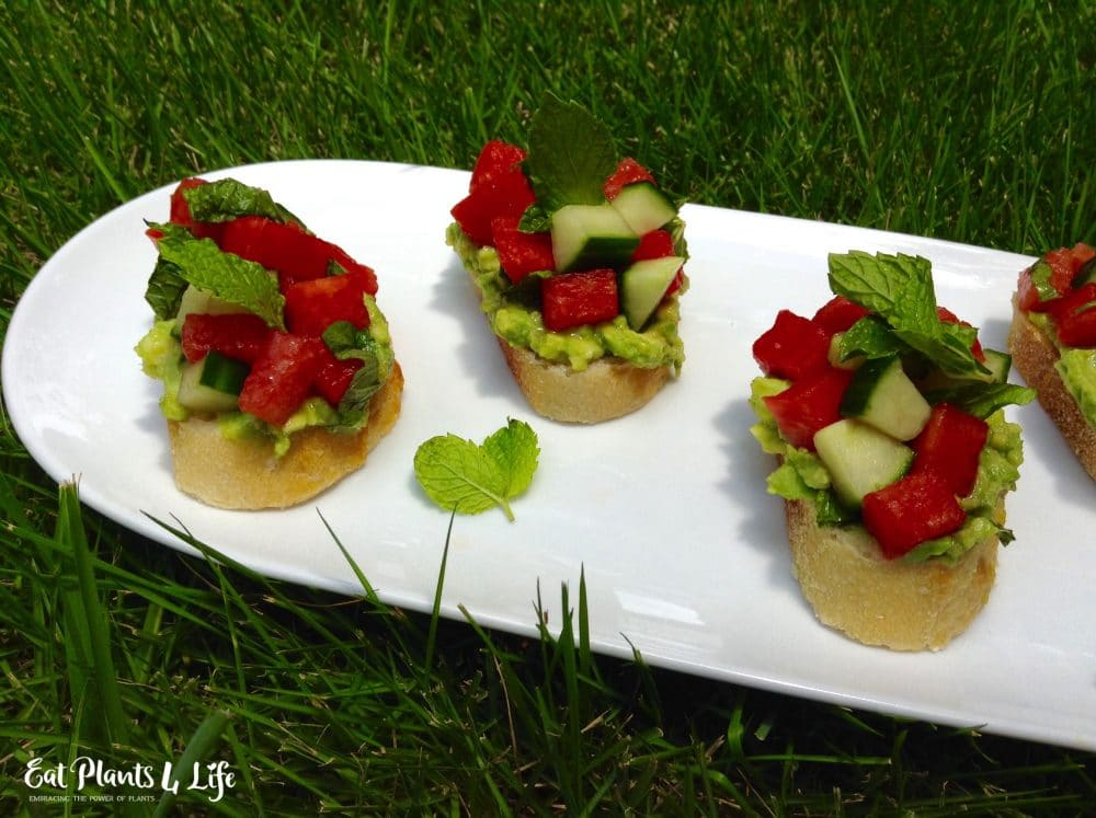 watermelon-cucumber bruschetta3