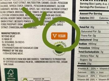 Are Frozen Vegan Meals Healthy? 5