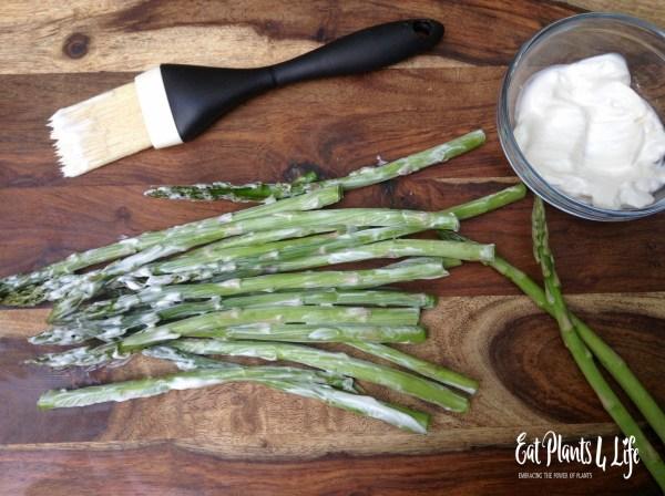 Asparagus Fries7