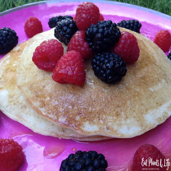Basic-Vegan-Pancakes6