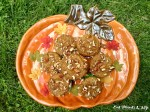 PumpkinSpice Muffins5