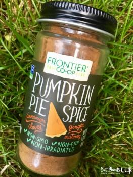 PumpkinSpice Muffins9