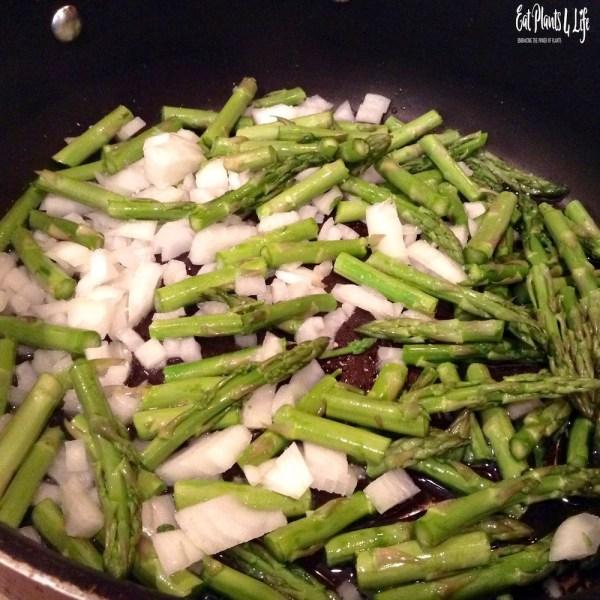 asparagus corn orzo  11
