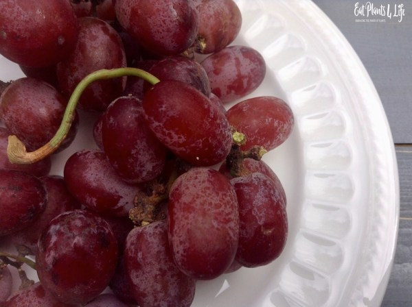 fruit veggie wash 8