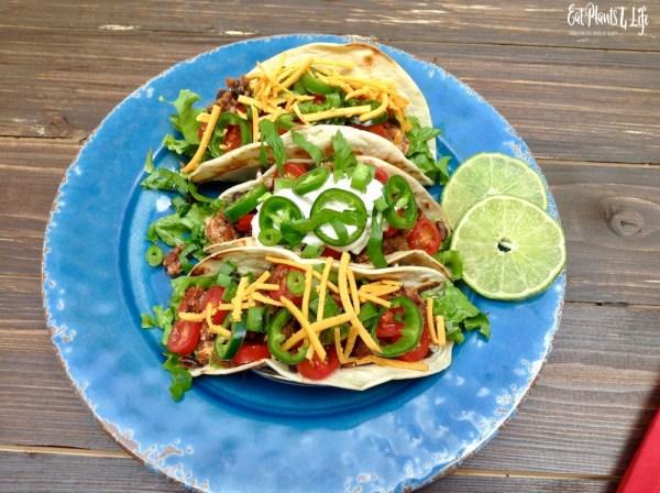 spicy tofu tacos 6