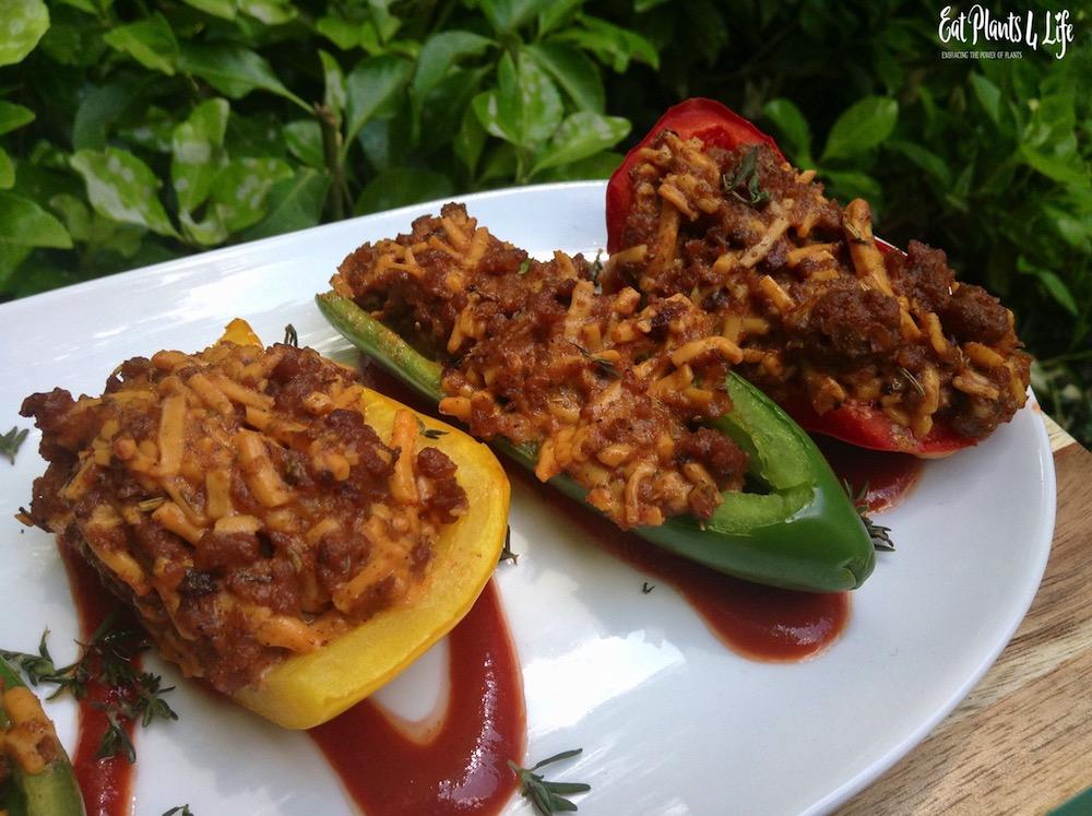 vegan pepper poppers 7