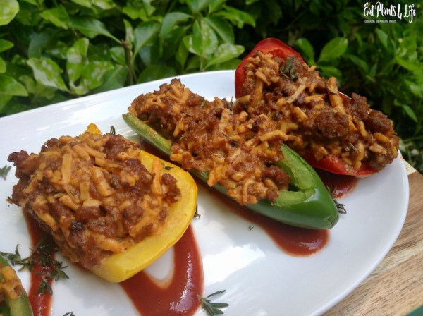 vegan pepper poppers 7