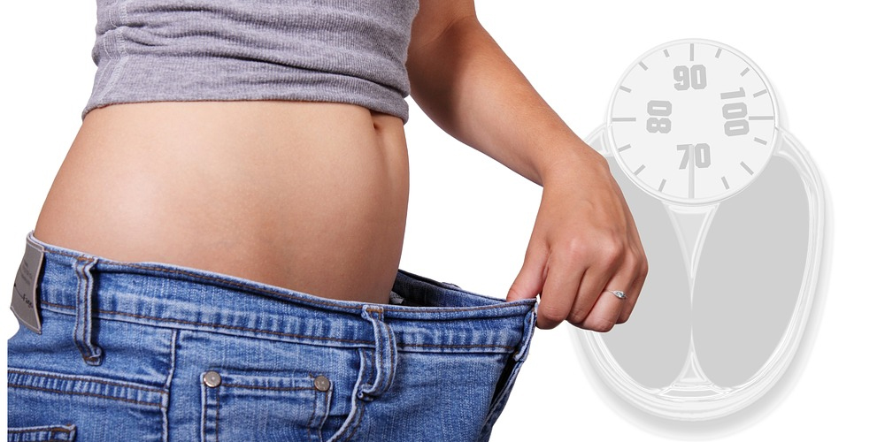 Easiest Way To Lose Weight