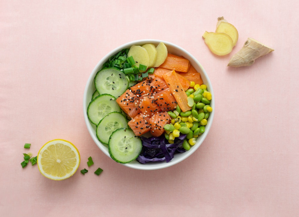 foods for brain health
