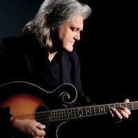 Ricky Skaggs On Bill Monroe, His Musical Roots & New Country