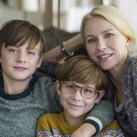 Check Out The Latest The Book Of Henry Clip #TheBookofHenry