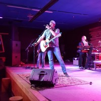 Tim Elliott Setlist: Johnny & June's In Winston Salem, NC