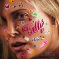 Official Tully Poster + Win A Trip For 2 To LA Tully Premiere #Tully #TullySweeps