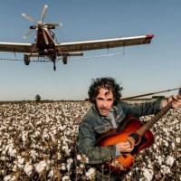 "John Oates Interview: New Album ""Arkansas"" & The Connection To His Memoir ""Change Of Seasons"""