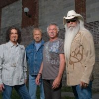One On One Interview With Richard Sterban Of The Oak Ridge Boys