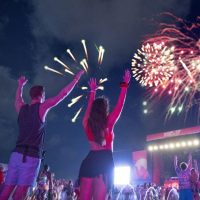 Are Your Favorite Music Festivals Canceled For 2020?
