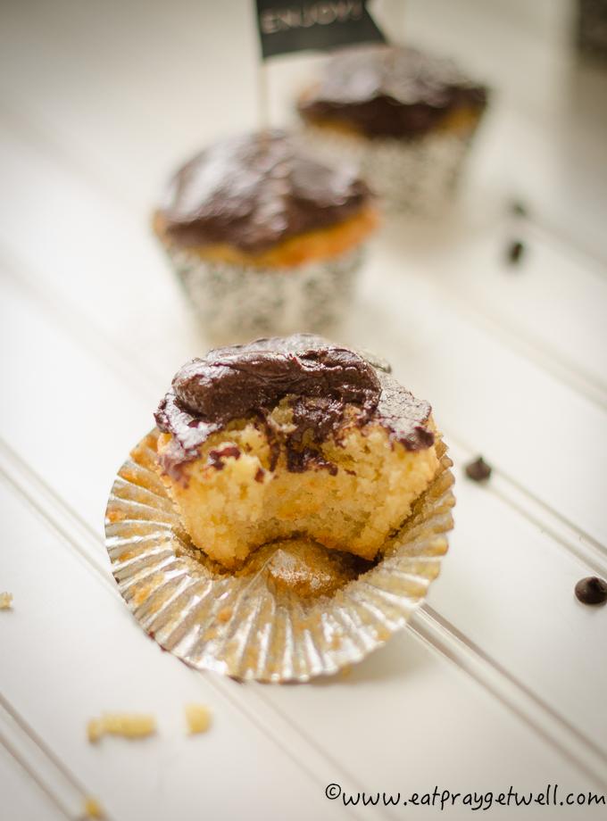 gluten free cupcakes-2